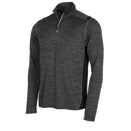 Functionals ADV Work Out 1/4 Zip Top