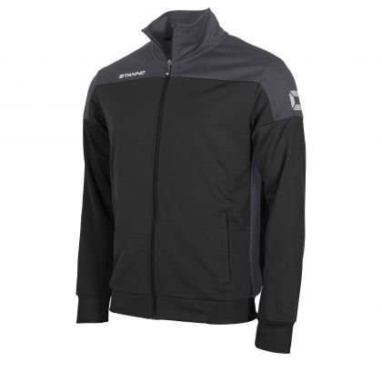 Pride Full Zip Jack