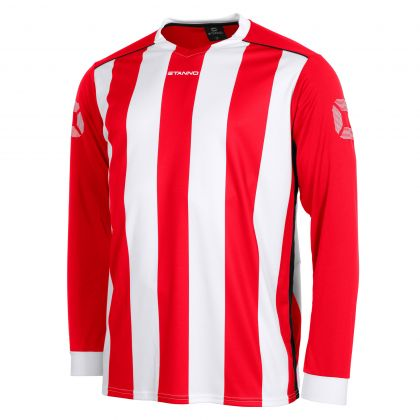 Brighton Shirt l.m.