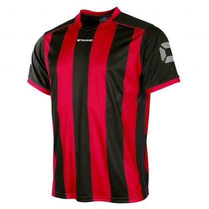 Brighton Shirt S.S.