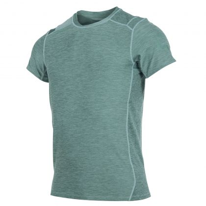 Functionals ADV Work out Tee