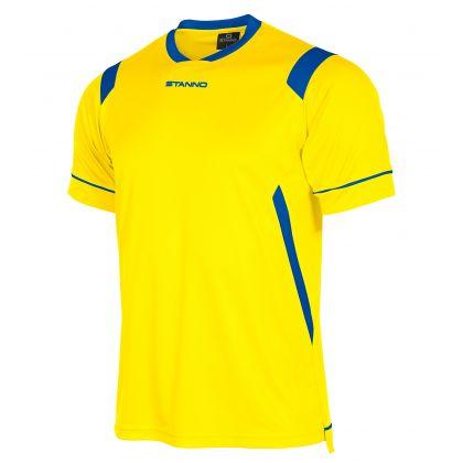 Arezzo Shirt k.m.