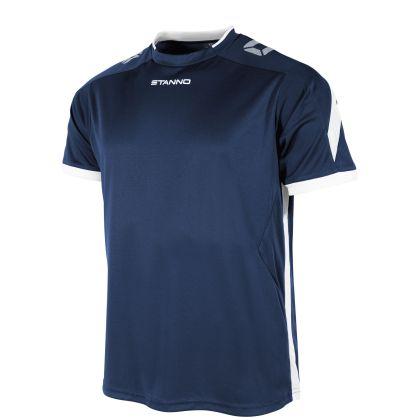 Drive Match Shirt