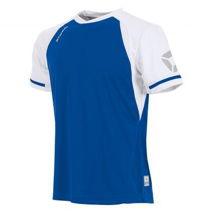 Liga Shirt k.m.
