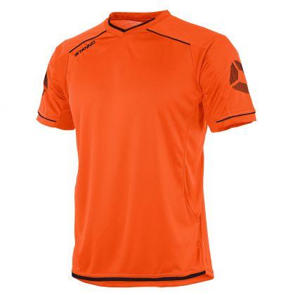 Futura Shirt k.m.