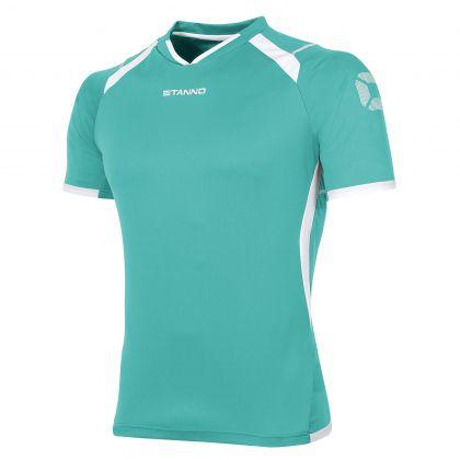 Olympico Shirt k.m.
