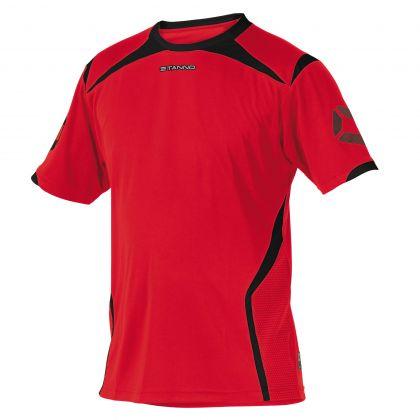 Torino Shirt k.m.