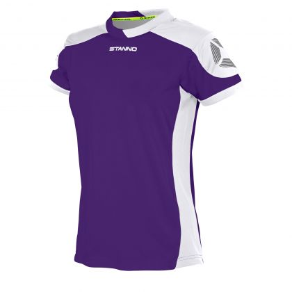 Campione Shirt Ladies k.m.