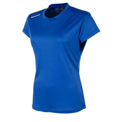 Field T-shirt SS Ladies