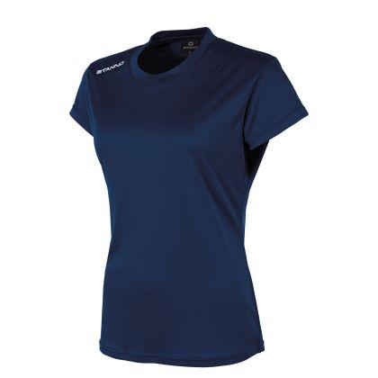 Field T-shirt SS Ladies