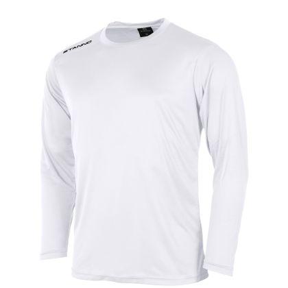 Field Longsleeve Shirt