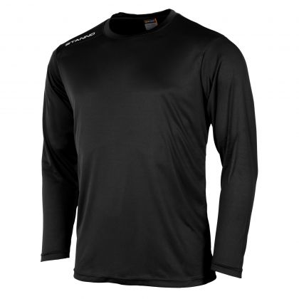 Field Longsleeve Shirt
