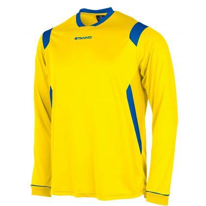 Arezzo Shirt l.m.