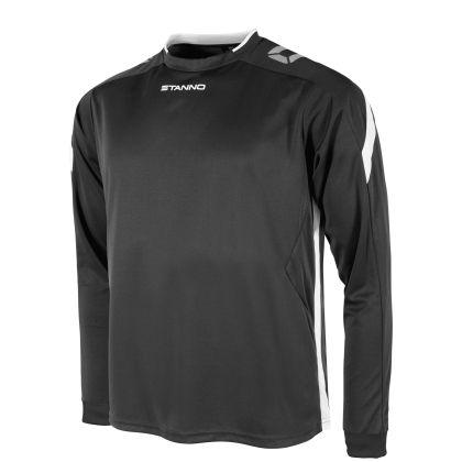 Drive Match Shirt LS