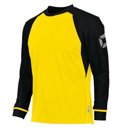 Liga Shirt l.m.