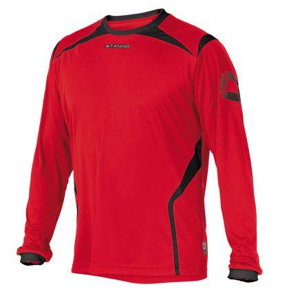 Torino Shirt l.m.