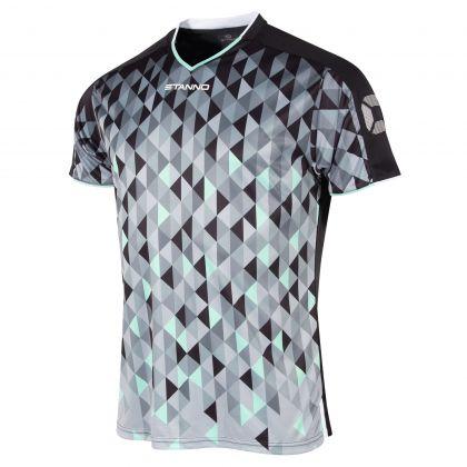 Prism Limited Shirt