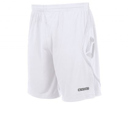 Pisa Short
