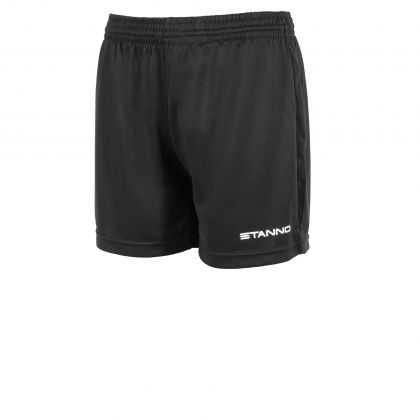 Focus Ladies Shorts