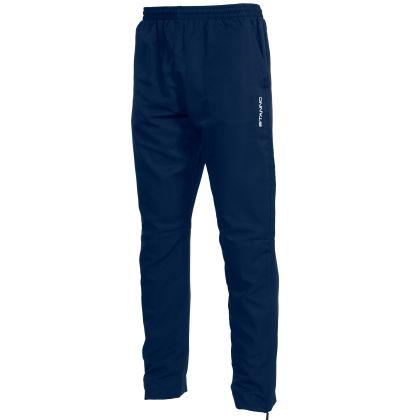 Centro Micro Pants