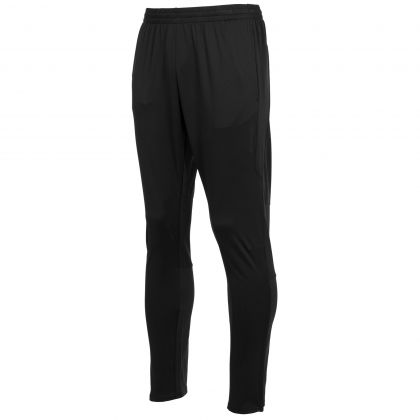 Functionals Training Fitted Pants