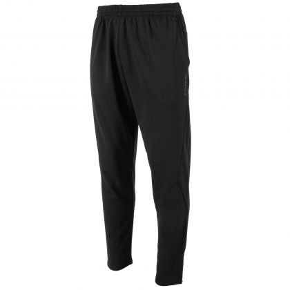 Functionals Training Pants