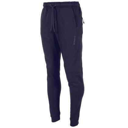 Ease Sweat Pants