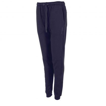 Ease Sweat Pants Ladies