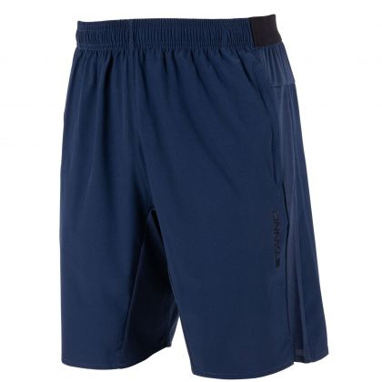 Functionals Woven Short