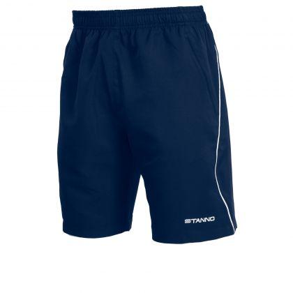 Centro Woven Short