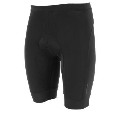 Functionals Cycling Shorts
