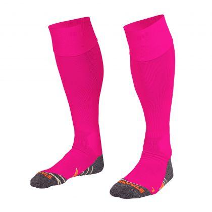Uni Socke II