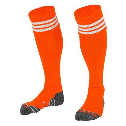 Ring Sock