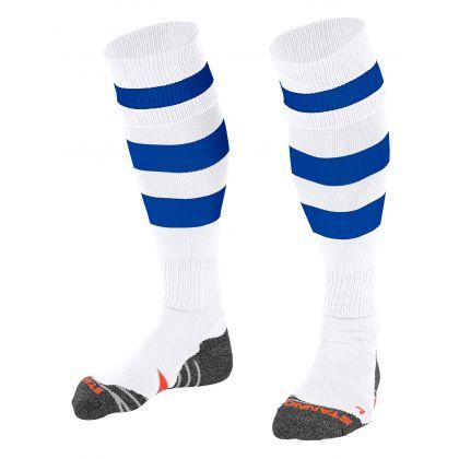 Original Sock