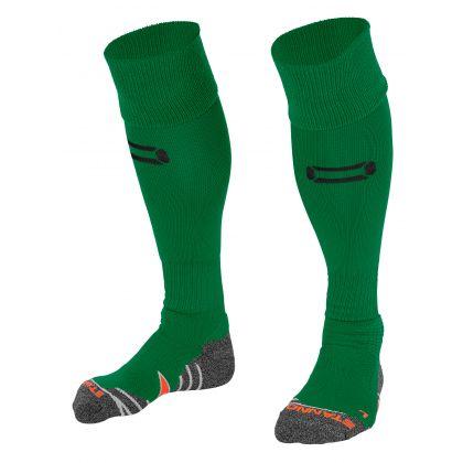 Porto Sock