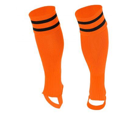 Ring Footless Sock