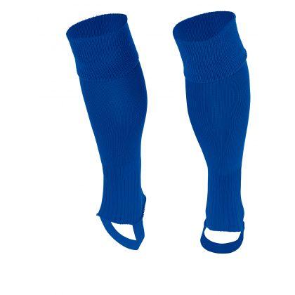 Uni Footless Sock