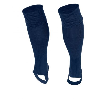Uni Footless Sock
