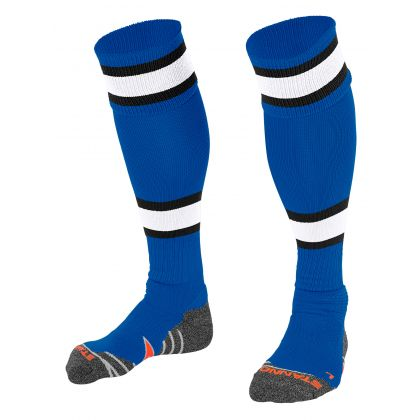 League Sock