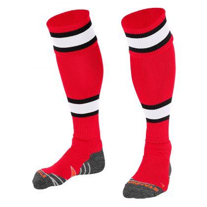 League Sock