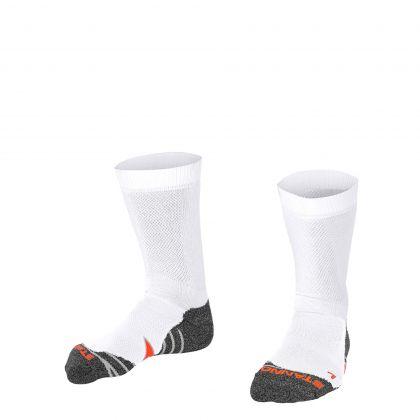 Elite Sock Unisex