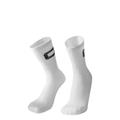 Basic Socks 3-pack