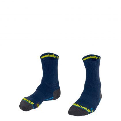 Advance Sock