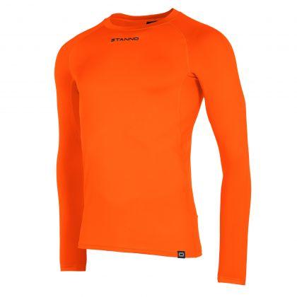 Functional Sports Underwear l.m.