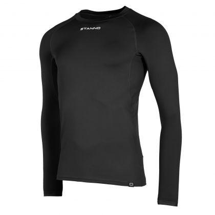 Functional Sports Underwear l.s.