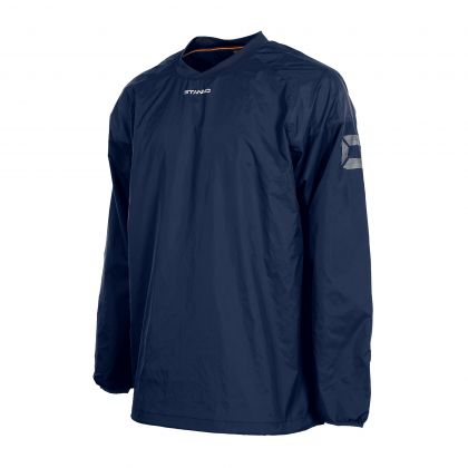 Centro All Weather Top