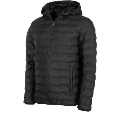 Centro Blizz Puffer Jacket