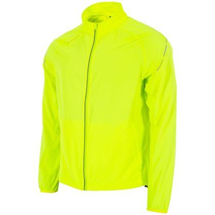 Functionals Running Jacket