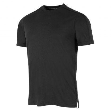 Ease T-Shirt