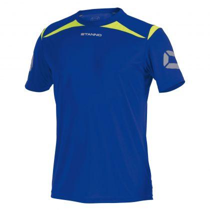 Forza Shirt s.s.